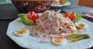 sausage-salad-1530741_1280